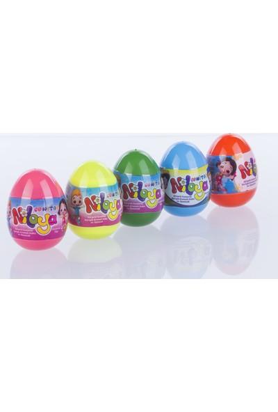 Bonitop Niloya Sürpriz Yumurta