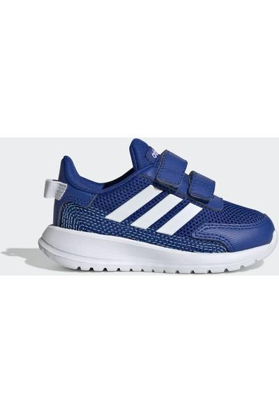 adidas Eg4140 Tensaur Run I Çocuk Yürüyüş Koşu Ayakkabısı