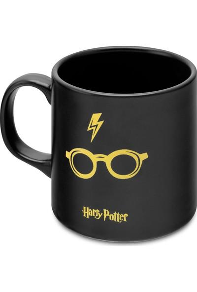 Mabbels Mug Harry Potter