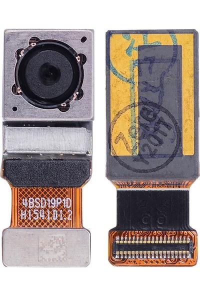 Ekranbaroni Huawei G8 Arka Kamera