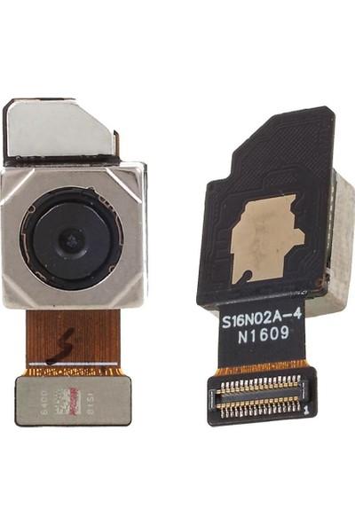 Ekranbaroni Huawei Mate 8 Arka Kamera