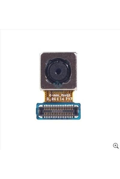 Ekranbaroni Samsung Galaxy G800 S5 Mini Arka Kamera Flex