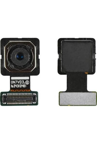 Ekranbaroni Samsung Galaxy J530 J5 Pro Arka Kamera Flex