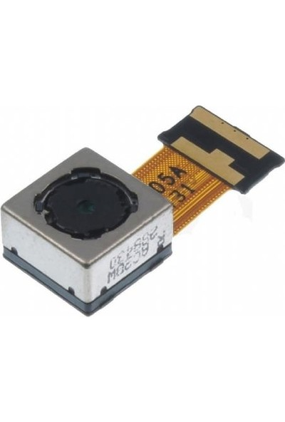 Ekranbaroni LG H540 G4 Stylus Arka Kamera Flex