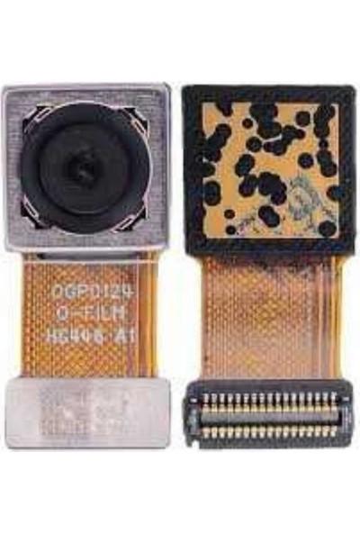 Ekranbaroni Huawei P8 Lite Arka Kamera Film