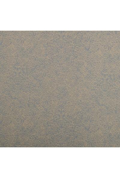 Ata Exclusive Fabrics Verdi Serisi Kırçıllı Düz Döşemelik Kumaş 1 m