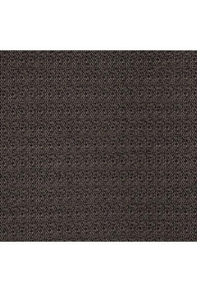Ata Exclusive Fabrics Agustin Serisi Küçük Balık Sırtı Desenli Döşemelik Kumaş 1 m