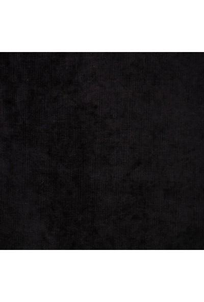 Ata Exclusive Fabrics Versage Serisi Düz Şönil Döşemelik Kumaş 1 m