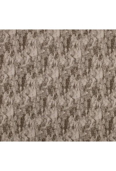 Ata Exclusive Fabrics Arya Serisi Düz Döşemelik Kumaş 1 m