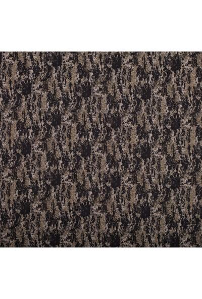 Ata Exclusive Fabrics Arya Serisi Düz Döşemelik Kumaş En: 140 cm 1 m
