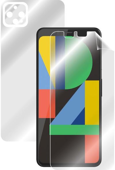 Ipg Google Pixel 4 Görünmez Tam Kaplama