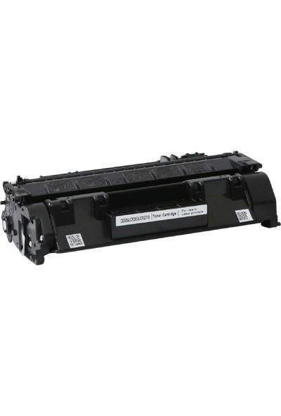 Eko Kartuş Canon CRG-719H MF411DW-MF416DW-MF418X-MF419X