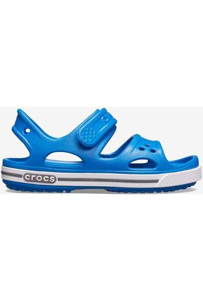 Crocs Crocband Ii Erkek Çocuk Sandalet 14854-4Jn