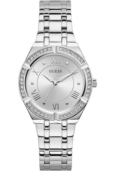 Guess GUGW0033L1 Kadın Kol Saati