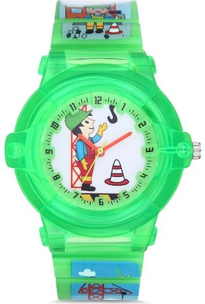 Watch Art WAK0007 Çocuk Kol Saati