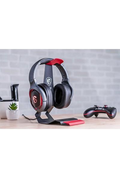 MSI HS01 Kulaklık Standı