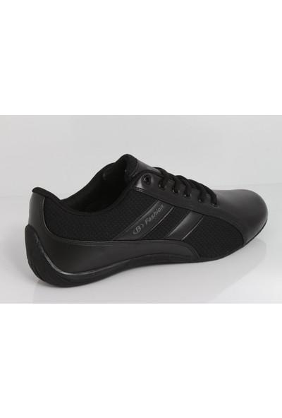 Bestof Bst060 Unisex Günlük Spor Ayakkabı