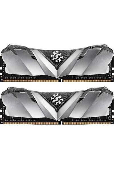 Adata XPG Gammix D30 16GB (8x2GB) 3000MHz DDR4 Ram AX4U300038G16A-DB30