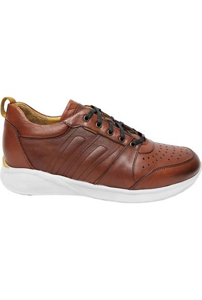 Dr.Flexer 151007 Hakiki Deri Erkek Ayakkabı