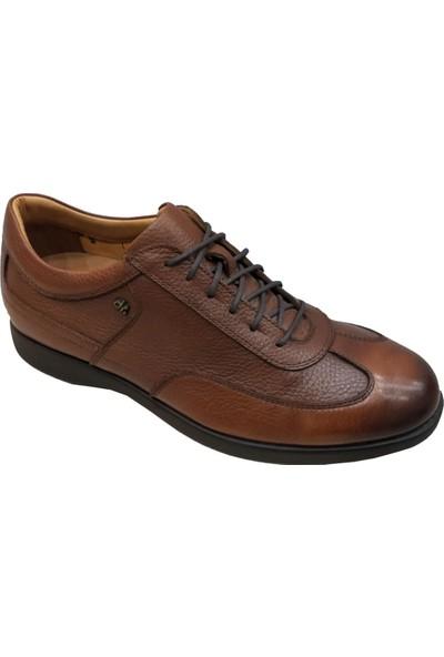 Dr.Flexer 027002 Hakiki Deri Erkek Ayakkabı