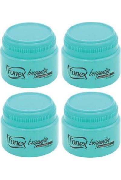 Fonex Briyantin 4'lü 150 ml