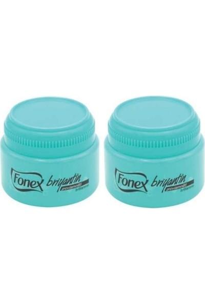 Fonex Briyantin 2'li 150 ml