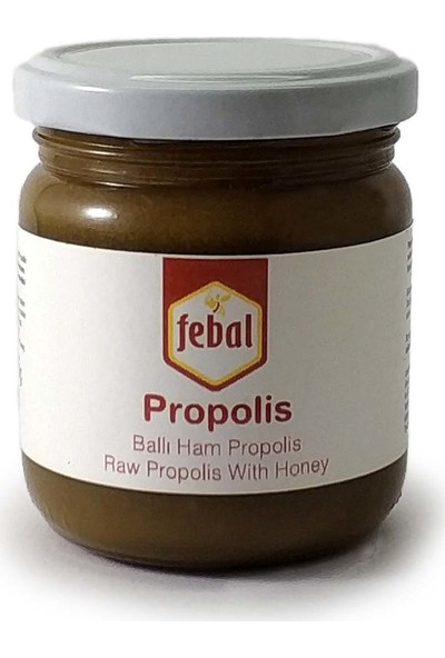 Febal Propolis 225 gr