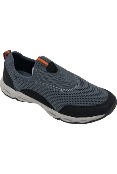 Ryt Madrıd Memory Taban Erkek Spor Ayakkabı