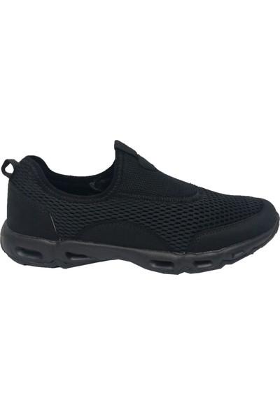Ryt Madrıd Memory Erkek Spor Ayakkabı