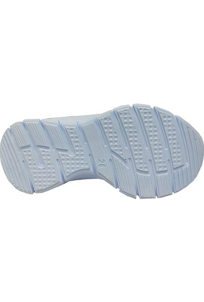Giggs 090 Patik Çocuk Spor Ayakkabı