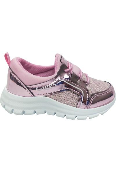 Giggs 090 Bebe Çocuk Spor Ayakkabı