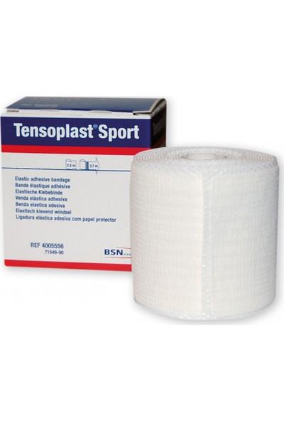 Tensoplast Sport Elastik Yapışkan Bandaj 6cm x 2,5m 4005556