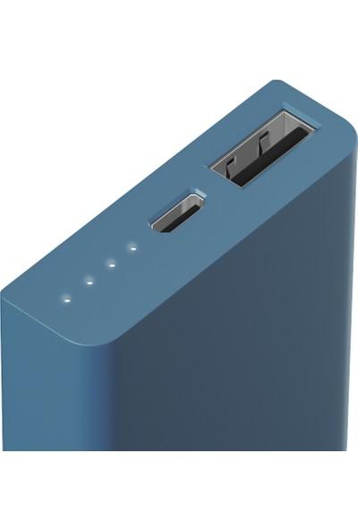 Dnia Mini 5000mAh Taşınabilir Şarj Cihazı