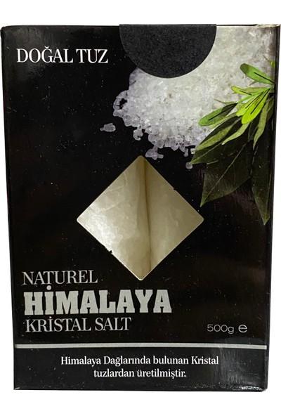 Naturel Himalaya Tuzu 500 gr