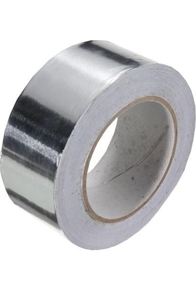 Markapuna Alüminyum Folyo Bant 72 mm x 25 m