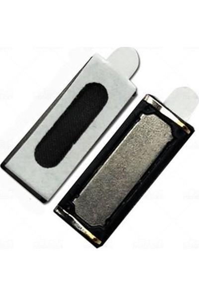 RSL Sony Xperia M5 Iç Ahize Hoparlör