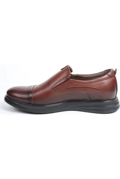 Golden Mountain 2917 Erkek Günlük Ortopedik Ayakkabı
