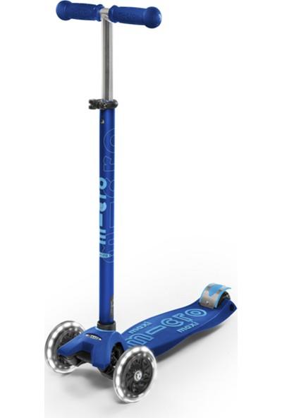 Micro Deluxe Scooter Çocuk