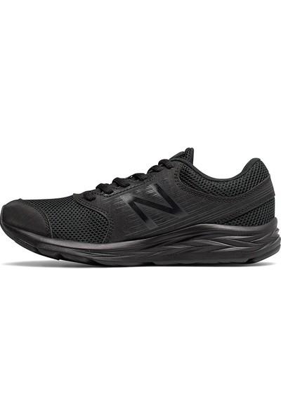 New Balance 411 Koşu Ayakkabısı