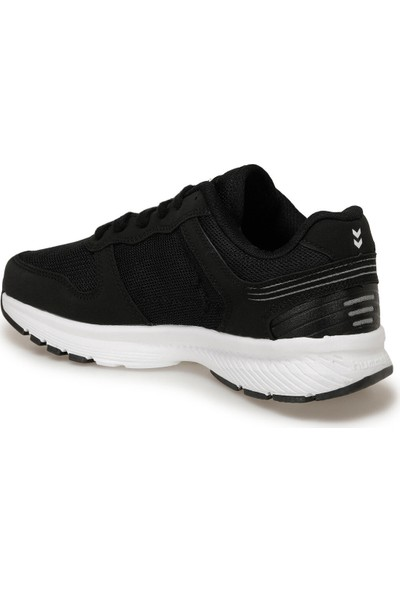 Hummel Porter Unisex Günlük Spor Ayakkabı