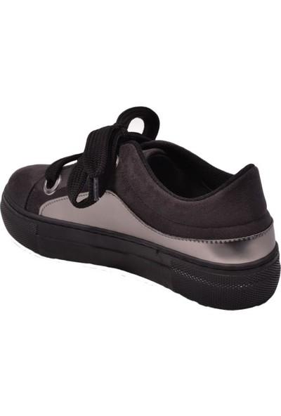 Myfit 01 Günlük Kadın Ayakkabı 38