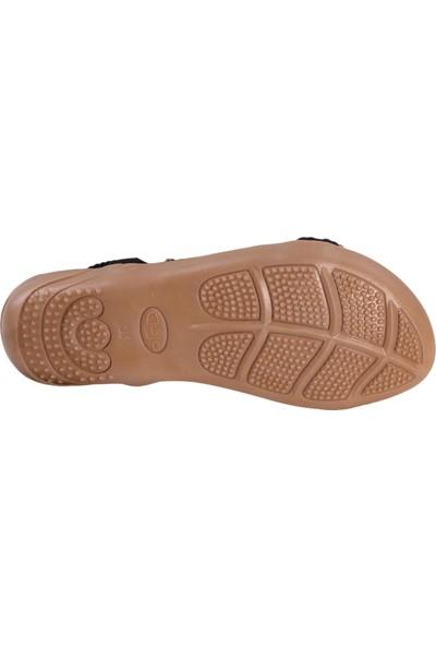 Guja 19Y204-22 Günlük Kadın Sandalet 36
