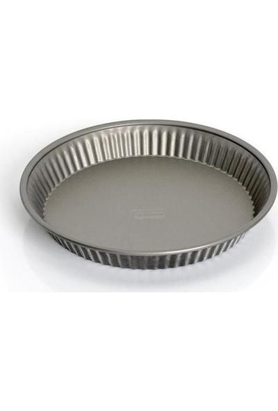 Kaiser Cook Eat Tart Kalıbı 26 Cm