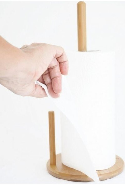 Bambum Cornetti Kağıt Havluluk