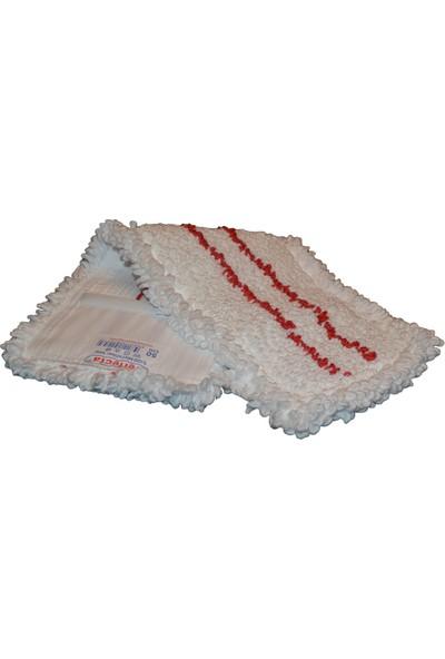 Perfecta Microfiber Nemli Mop/paspas 50 cm