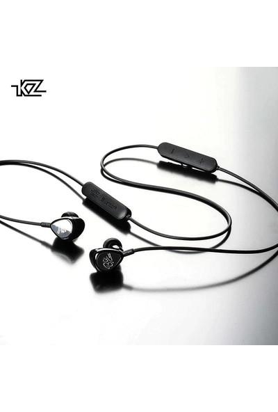 Kz Bte Aptx Hybrid Driver Bluetooth Kulakiçi Kulaklık