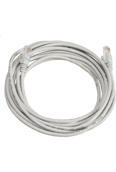 Concord 15 Metre Cat 6 Ethernet Kablosu