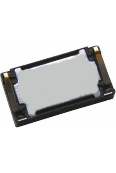RSL Sony Xperia Z4 Z3 Plus Buzzer Hoparlör