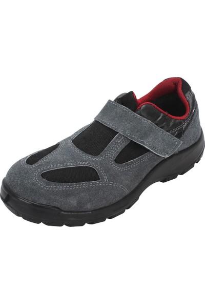 Sedes Yazlık İşçi Ayakkabısı 41