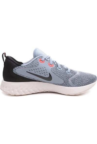 Nike Legend React Aa1625-407 Erkek Spor Ayakkabı